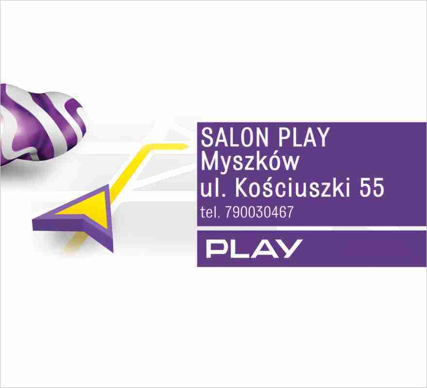Salon play